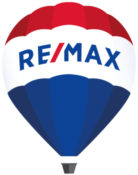 Remax Ballon